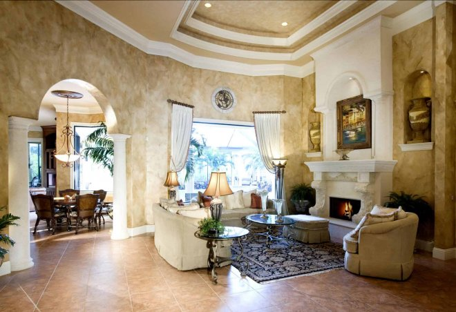 1_living_room_2_potthast_villa_tuscano