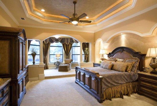 5_master_bedroom_potthast_villa_tuscano
