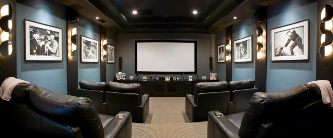 9_home_theatre_potthast_large_rea_