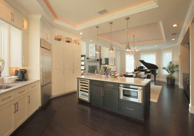 Kitchen Friedman Potthastolivera 0013_RT