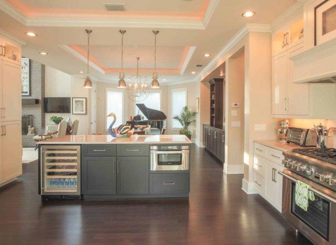 Kitchen Friedman Potthastolivera_0015_RT