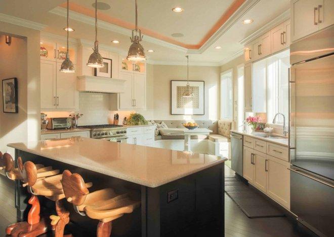 Kitchen Friedman Potthastolivera_freidman_0009_RT