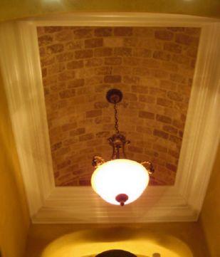 barrel_ceiling_butlers_pantry_vizcaya_iv_209