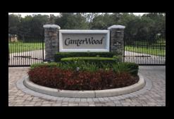 canterwood
