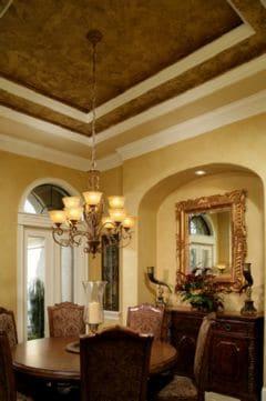 ceiling_dining_room_vizcaya_iv_professional_024