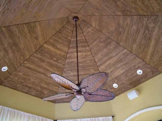 ceiling_gazebo_teak_wood_villa_tuscano