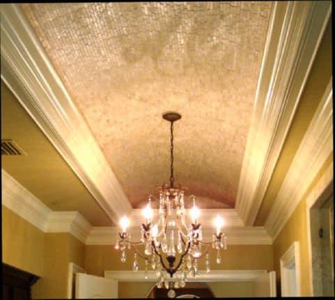 ceiling_master_bath_stangl_110