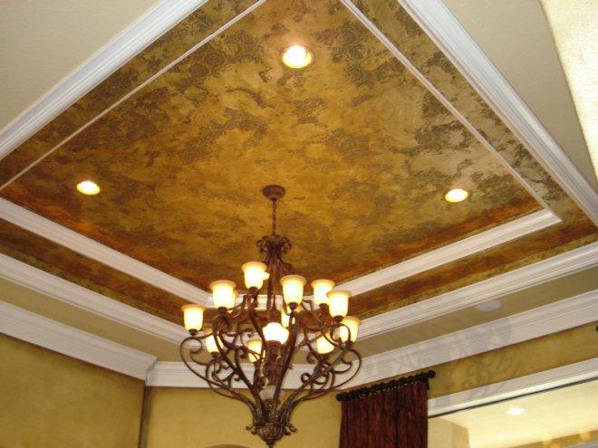 ceiling_tray_baracelona___028