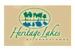 heritage-lakes