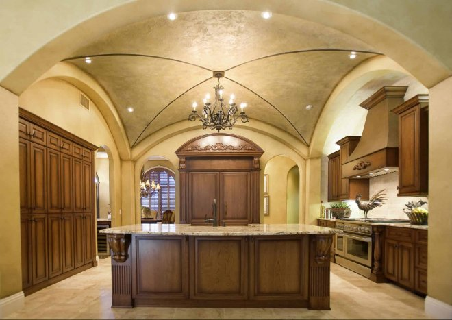 kitchen_2_potthast_barcelona