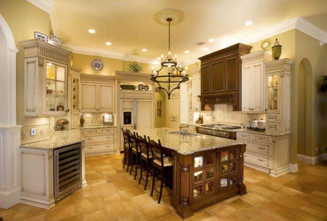 kitchen_potthast_stangl