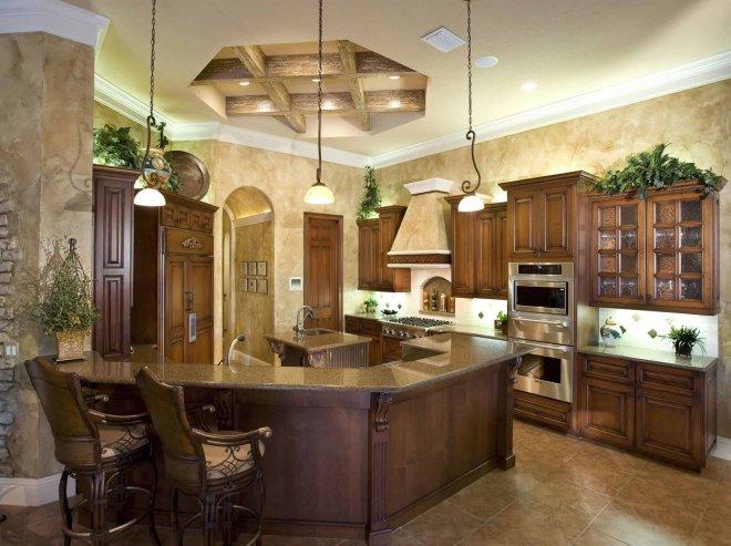 kitchen_potthast_villa_tuscano