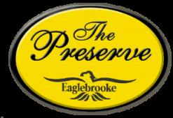 preserve-logo-transparent