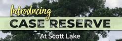 case-reserve