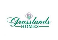 sanctuary-grasslands-lakeland-fl