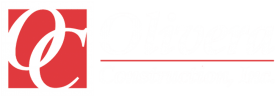 Olivera Construction – Lakeland Custom Home Builders
